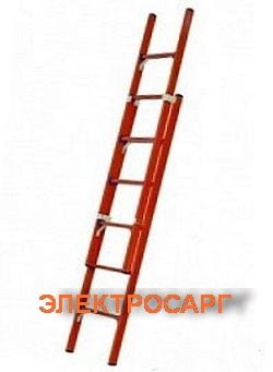 ЛСПРД-7,0 ЕВРО